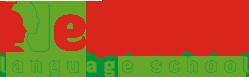 Eddica, jazyková škola Ostrava - logo